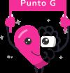 icon-punto-g